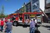 Lengerich - Römermarkt und Kreisfeuerwehrtag 2018 (Alf Igel) Tags: lengerich germany deutschland kreis steinfurt kreisfeuerwehrtag feuerwehr firefighter firefighters nrw accident