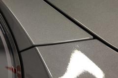 porsche_991_targa_4S_xpel_44 (Detailing Studio) Tags: detailing studio lyon xpel céramique traitement protection film plastique ultimate lavage entretien porsche 991 targa 4s swissvax capote