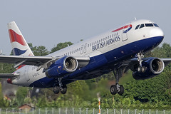 G-EUYL (timo.soyke) Tags: condor lufthansa smallplanet tap turkishairlines germania germanwings eurowings united airlines britishairways boeing airbus a321 a320 a319 b757 b757200 b767 b767300 b757300 daiag daidv daspf cstnl tcjsi dastu dabok daknp daizu oykam dabud n21108 dagwm dabon geuyl daewm ham eddh hamburg hamburgairport