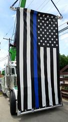 IMG_7297.1 (mikehogan2) Tags: fortworth texas brotherhood fallen police riverranch stockyards