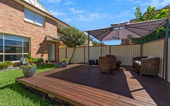 9/31-33 Derby Street, Rooty Hill NSW
