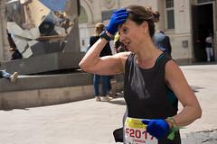 2018-05-13 12.14.33 (Atrapa tu foto) Tags: 10k 2018 42k españa mannfilterxiimaratónciudaddezaragoza marathon spain aragon canon canon100d carrera corredores correr maraton may mayo runners running saragossa sigma18200mm zaragoza іспанія