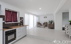 19 Peltophorum Street, Koongal QLD