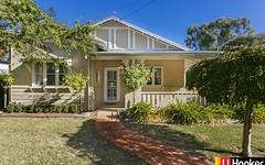 9 Alice Street, Queanbeyan NSW