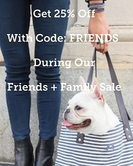 Get 25% Off Everything* Through Midnight Monday 4/30 When You Use Code: FRIENDS Online At: www.chloeandisabel.com/boutique/thecelticpearl  *Sale items not eligible for discount  #Sale #Deals #Discounts #Save #Friendsandfamily #Friends #Family #jewelry #fa (thecelticpearl) Tags: accessories deals discounts trendy shop guarantee chloeandisabel style thecelticpearl fashion trend buy save sale jewelry trending trends boutique shopping friends family online friendsandfamily lifetime