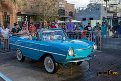 Ampicar 770 at Disney Springs. 4,000 built from 61-67 and can trek on land and in water. (Peter Ciro Photography) Tags: 1960s amphicar car disney florida german hannstrippel quandtgroup water abandoned waterandland exif:focallength=38mm exif:model=canoneos5dmarkiv camera:make=canon geocity geostate exif:aperture=ƒ63 geocountry geolocation geo:lon=81517761666667 exif:isospeed=200 geo:lat=28371398333333 camera:model=canoneos5dmarkiv exif:lens=2470mm exif:make=canon