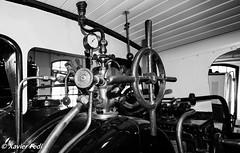 Tren Cremallera (xavierfotoxt2) Tags: trencremallera salamaquinas maquina