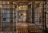 20171120_LANCASTER and WV_20171120-BFF_4921WV Penitentiary (Bonnie Forman-Franco) Tags: penitentiary doors doorsandgates prison westvirginia westvirginiapenitentiary westvirginiaprison moundsville abandoned abandonedphotography abandonedprison abandonedpenitentiary nikond750 nikon247028 rusty photoladybon bonnie photography photographybywomen photographer abandonedphotographer nonhdr