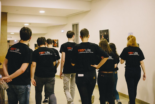 "TEDxLille 2018 • <a style=""font-size:0.8em;"" href=""http://www.flickr.com/photos/119477527@N03/41715234071/"" target=""_blank"">View on Flickr</a>"