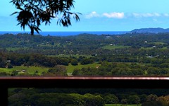 4, 77 Frasers Road, Mullumbimby Creek NSW