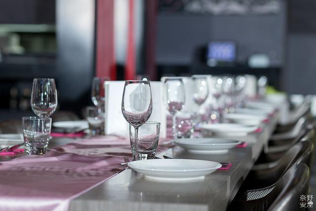 高雄婚攝 典藏駁二餐廳 ARTCO (22)