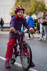 #POP2018  (121 of 230) (Philip Gillespie) Tags: pedal parliament pop pop18 pop2018 scotland edinburgh rally demonstration protest safer cycling canon 5dsr men women man woman kids children boys girls cycles bikes trikes fun feet hands heads swimming water wet urban colour red green yellow blue purple sun sky park clouds rain sunny high visibility wheels spokes police happy waving smiling road street helmets safety splash dogs people crowd group nature outdoors outside banners pool pond lake grass trees talking bike building sport