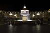 St Peter's Square (Japo García) Tags: night japo garcía roma rome san pedro plaza square saint peters