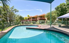 14/29 Browning Boulevard, Battery Hill QLD