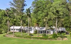 20 Nunderi Lane, Nunderi NSW