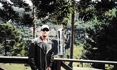 Caracol Falls, Canela, Rio Grande do Sul, Brazil. (eROV65) Tags: teleférico canela rs riograndedosul florestaencantada cascatadocaracol parquedocaracol florestanacionaldecanela mirante caracolfalls brazil brasil sul south serrageral waterfall cachoeira caracolstatepark caracolriver riocaracol serrageralmountainrange páscoa eastersday pinheiral pineforest brazilianhighlands natureza nature pinetrees southamerica américadosul spiralstaircasefalls landsnailfalls