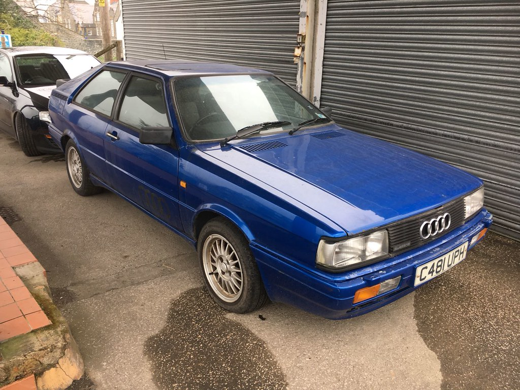 The Worlds Most Recently Posted Photos Of Audi And B2 Flickr Hive