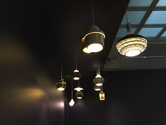 Helsinki: Alvar Aalto exibition (rogix) Tags: helsinki alvaraalto exibition 2017