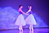 BAQ_8804 copie (jeanfrancoislaforge) Tags: nikon d850 ballet dance danse tutu ballerine hymneauprintemps balletdequébec ballerina chorégraphie bleu blue scène stage