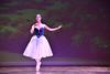 BAQ_0471 copie (jeanfrancoislaforge) Tags: danse dance ballet ballerine chorégraphie balletdequébec nikon d850 tutu portrait costume ballerina décor