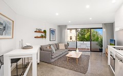 5/5 Campbell Parade, Bondi Beach NSW