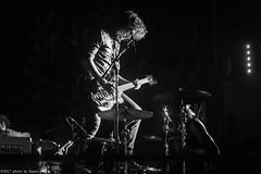 Musicastrada 2017 -Xixa- (Pucci Sauro) Tags: toscana pisa pontedera musicastrada festival musica musicisti concerto monocromatico biancoenero