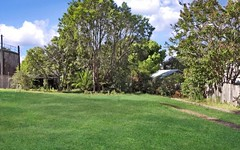 19 Caloola Road, Constitution Hill NSW