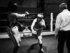 26333 - Hook (Diego Rosato) Tags: boxe boxing boxelatina pugilato palaboxe bianconero blackwhite nikon d700 2470mm tamron rawtherapee reunion hook gancio pugno punch dodge schivata