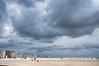 Wolken -8- (Jan 1147) Tags: wolk wolken sky natuur nature wolkenlucht wolkendek cloud clouds strand beach knokke belgium