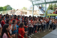 EncuentroClubes2018 (372)