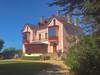 "Christian Dior's House in Provence (""DavidJHiom"") Tags: provence dior christiandior france châteaudelacolienoire davomphotos davidjhiom"