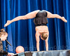 Voice and Piano by Larissa and Balance by Corinne, LUGA Trade Fair, Lucerne, Switzerland (jag9889) Tags: 2018 20180427 acrobat balance ch cantonlucerne cantonoflucerne centralswitzerland dance dancing europe exercise festival helvetia indoor innerschweiz kantonluzern lu luga lozärn lucerne luzern luzernergewerbeausstellung performance schweiz stadtluzern suisse suiza suizra svizzera swiss switzerland tradefair tradeshow woman zentralschweiz zentralschweizerfrühlingsmesse jag9889