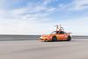 Pumpkin RS (kchow510) Tags: porsche 911 gt3rs specialized sworks seasucker 997