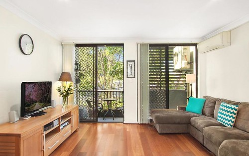 10/11-21 Rose St, Chippendale NSW 2008