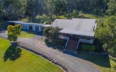 230 Wallaringa Road, Dungog NSW