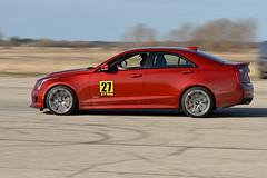 HPDE2018-6563 (SoloSnapshots) Tags: drivingschool roadracing highperformancedrivingeducation hpde gimli gimlimotorsportspark racing motorsports manitoba canada