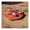 Carousel (ngbrx) Tags: portosanpaolo sardinia italy sardegna sardinien italia italien playground spielplatz carousel karussell