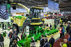 TECHAGRO 2018 (Lukas Dynasty Kral) Tags: lukaskralphotocz dynastyphotography agriculture agricltural agriculturalphotographer landwirtschaft bvv bvvbrno techagro