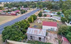 18 Fisher Street, Gulgong NSW