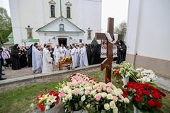2018.04.24 liturgiya Florovskiy monastyr' (25)