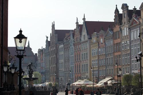 Poland 2018