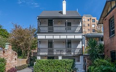 2 Noster Place, Newcastle NSW