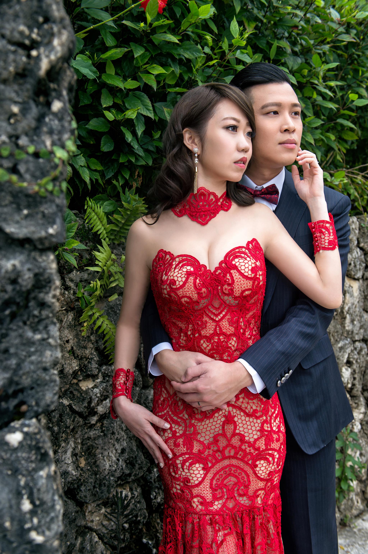Liang-145