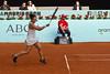 08_Kasatkina_CPA8037 (cesar pardo) Tags: wta madrid mutua open tenis tennis caja magica spain kasatkina