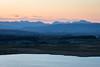 Blue Trossachs (dalejckelly) Tags: canon canon70300l canon5dmarkiv glasgow trossachs eaglesham outdoor landscape landscapephotography scotland scottish scenery scenic bluehour spring