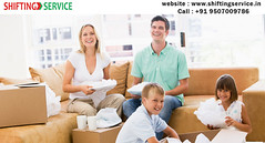 movers-and-packers-in-dhanbad (shiftingservice) Tags: packersandmoversindhanbad moversandpackersindhanbad packersandmoversdhanbad moversandpackersdhanbad dhanbadpackersandmovers packers movers packer mover charges price pricelist cost rate rates top best good list dhanbad