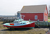 DSC00289 - So-So (archer10 (Dennis) 136M Views) Tags: sony a6300 ilce6300 18200mm 1650mm mirrorless free freepicture archer10 dennis jarvis dennisgjarvis dennisjarvis iamcanadian novascotia canada fishing boat soso westport