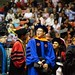 Graduation-192