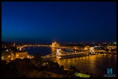 Budapest 18-08-2017 (Henk Zwoferink) Tags: budapest boedapest hongarije hu henk zwoferink fotografie wwwhenkzwoferinknl