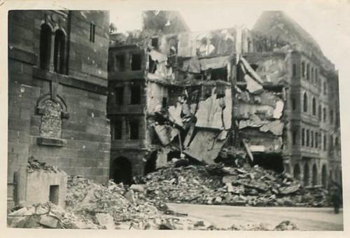 WWII 33.B4.F4.4